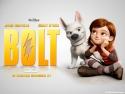 Bolt_1024_04.jpg