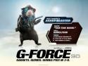 G-Force_Blaster.jpg