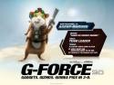 G-Force_Darwin.jpg