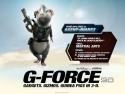 G-Force_Juarez.jpg