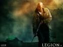 Legion_Wallpapers_TYRESE_1024x768.jpg