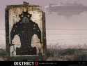 district9_wallpaper01_1024x768.jpg