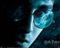 hp6_wallpaper_01b_1280x1024.jpg