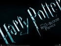 hp6_wallpaper_04_800x600.jpg