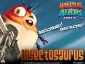 mva-wp_insecto-800.jpg