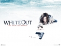 whiteout_wp2_1024x768.jpg