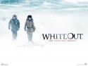 whiteout_wp3_1024x768.jpg