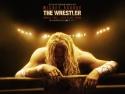 wrestler_wallpaper_01_800x600.jpg