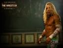 wrestler_wallpaper_04_800x600.jpg